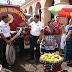 Inquilinos del Mercado Municipal se quejan por falta del agua
