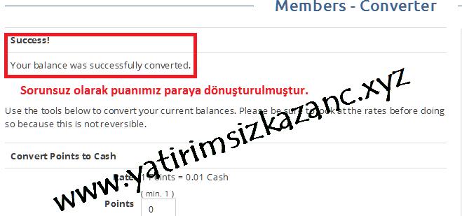 dollarconvert2.png