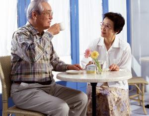 images news tra8 Bán Chi Liên, Bạch Hoa Xà Thiệt Thảo Cây thuốc quý trị Ung Thư