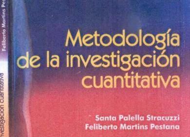 Descargue Gratis el Libro Metodología de la Investigación Cualitativa