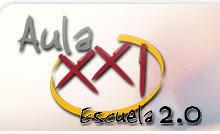 AULA XXI  (21)