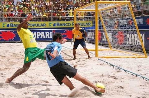 [Image: beach-soccer-cov.jpg]