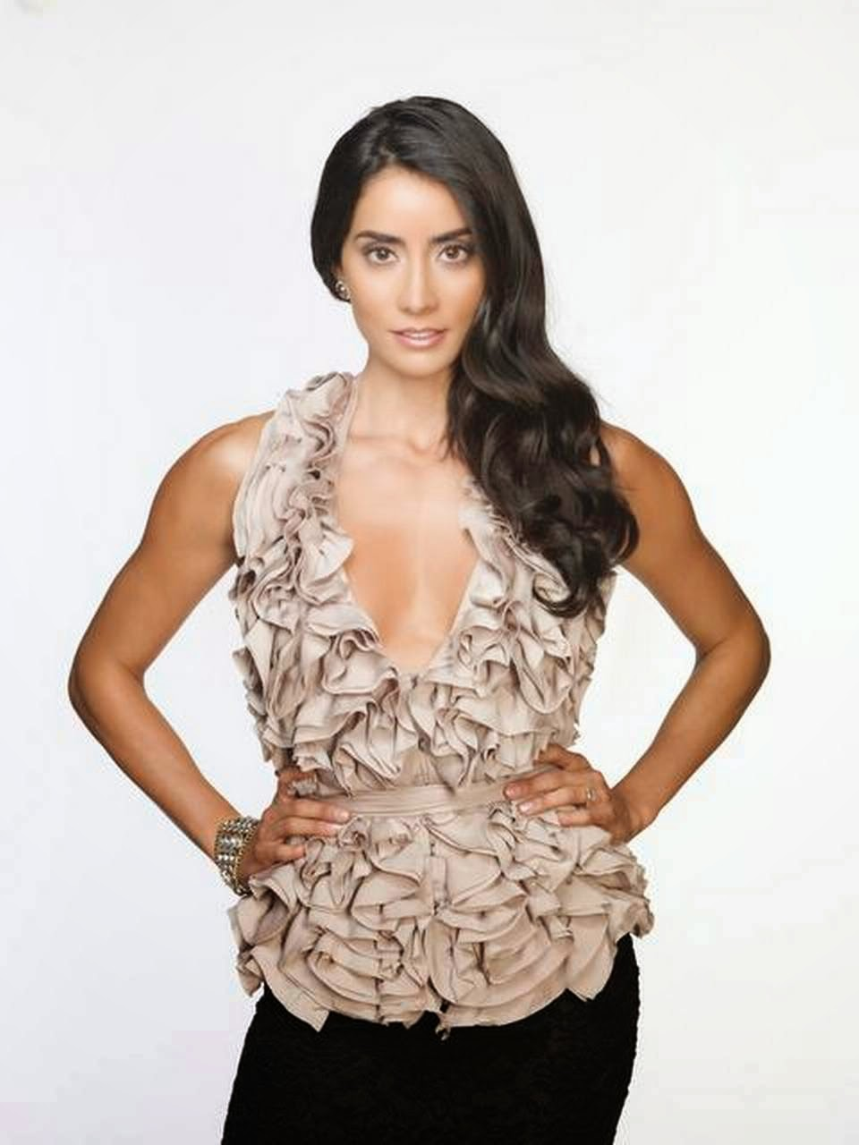 panola latino personals Matchcom, the leading online dating resource for singles search through thousands of personals and photos go ahead, it's free to look.