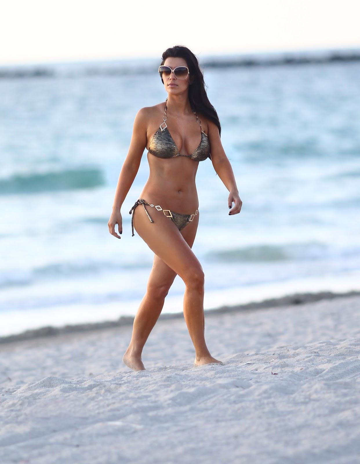 bikini beach blogs
