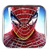 The Amazing Spider-Man v.1.1.7 (Offline/No Root) [ANDROID]