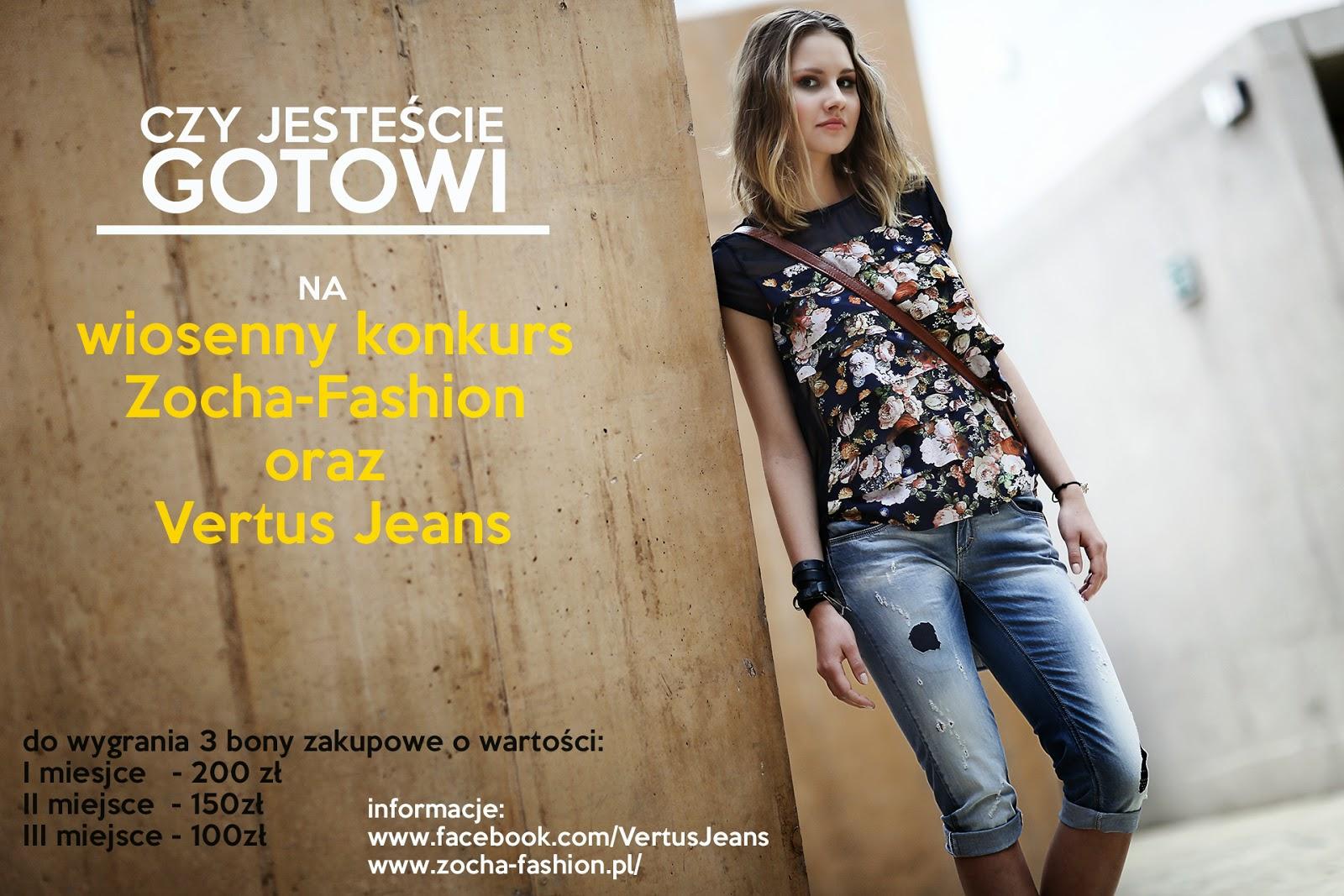 http://www.zocha-fashion.pl/2015/03/wiosenny-konkurs-vertus-jeans-zocha.html