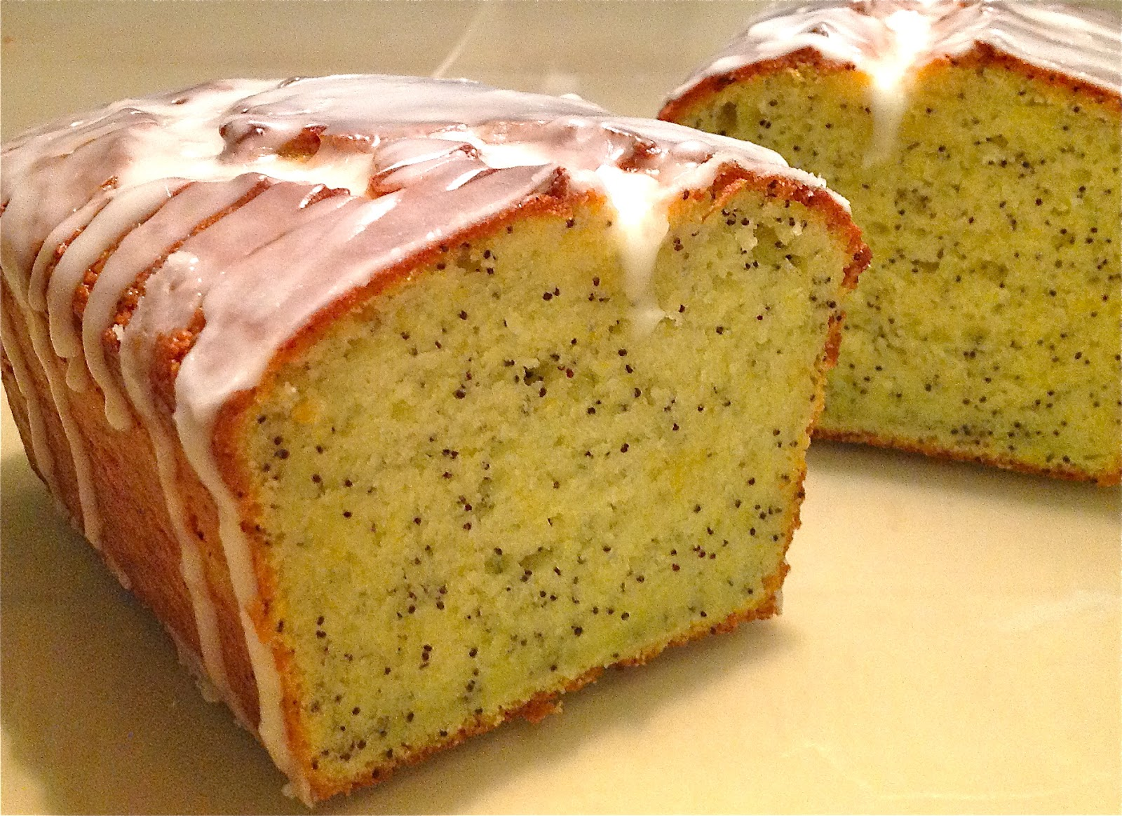 Download image Lemon Poppy Seed Cake PC, Android, iPhone and iPad ...