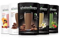 Shakeology FAQ