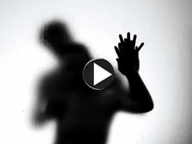 Vira, Video Wanita Berbuat Mesum Dalam Mobil, Kepergok Warga |LihatSaja.com