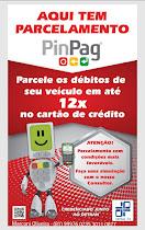PARCELE SEU DEBITO - 99976-0235  - 30110877