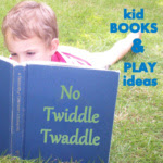 ebooks for kids, literacy, reading, ready set read, home library, no twiddle twaddle