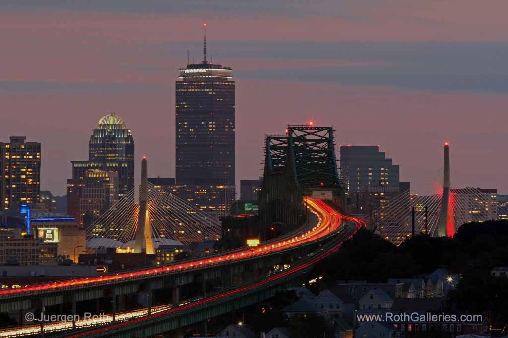 http://juergen-roth.artistwebsites.com/featured/amazing-boston-juergen-roth.html