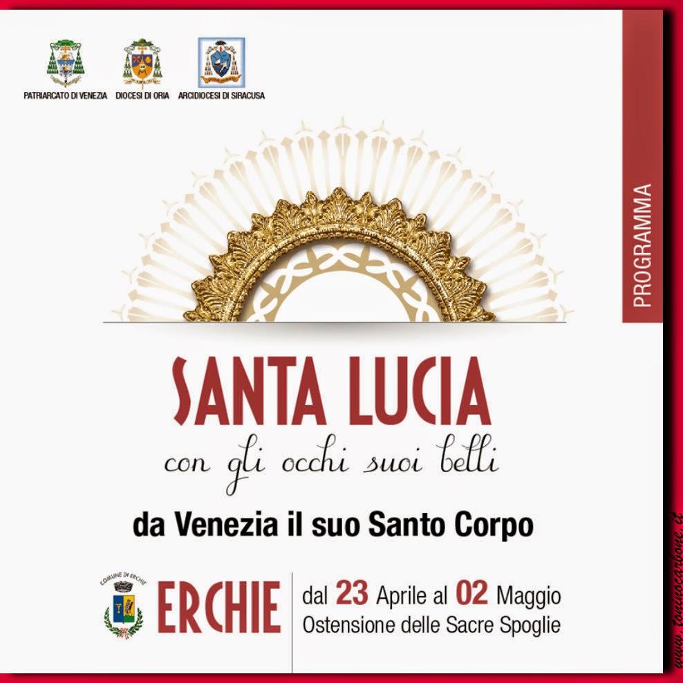 http://www.youblisher.com/p/868124-Programma-Santa-Lucia-a-Erchie-2014/