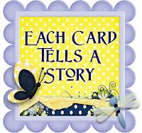 Each Card Tells A Story