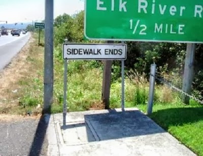 http://www.funnysigns.net/this-is-where-the-sidewalk-ends/