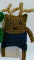 http://translate.googleusercontent.com/translate_c?depth=1&hl=es&rurl=translate.google.es&sl=auto&tl=es&u=http://www.amigurumitogo.com/2014/01/critter-bits-crochet-toy-pattern.html&usg=ALkJrhjuHGsuo0Y6WGu43N0s8Cv5FQj8cA