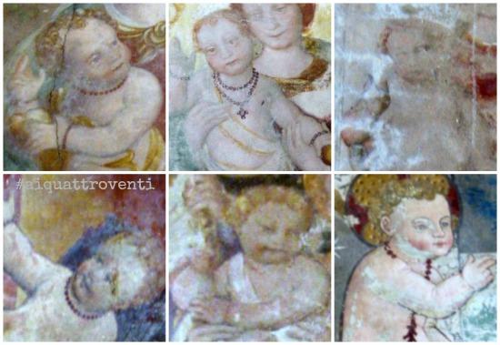 aiquattroventi-oratori-affreschi-corallo-amuleti