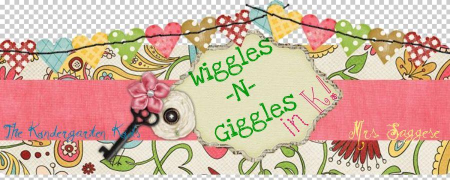 Wiggles N Giggles