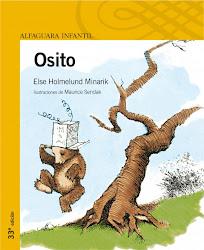 OSITO-Else Holmelund minarik