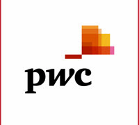 PricewaterhouseCooper (PwC) Vacancy