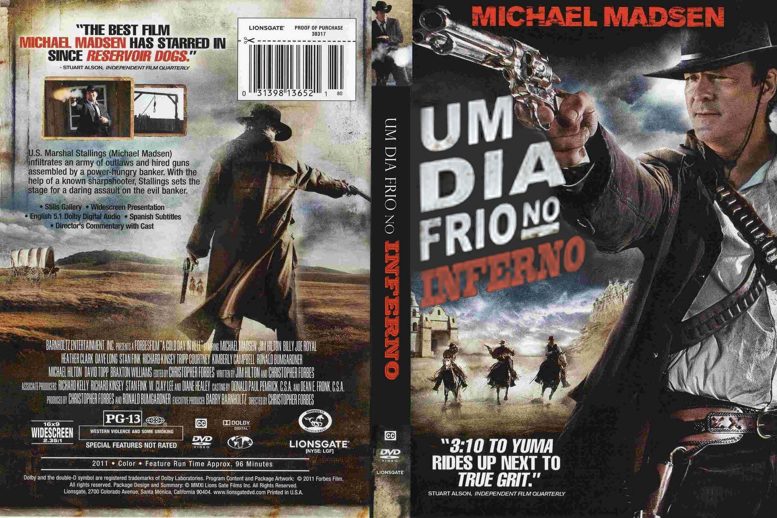 http://2.bp.blogspot.com/-l3tYcCAKv9Q/TjK7BkZb6BI/AAAAAAAABEc/-DzOfBpK6Y0/s1600/Um_dia_Frio_no_Inferno_-_CAPASBR.jpg