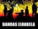 Bandas Ilhabela
