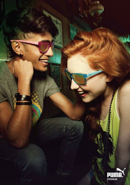 Sunglasses Online Shop India