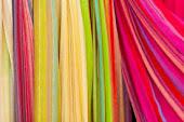 Glosarul de fibre si tesaturi