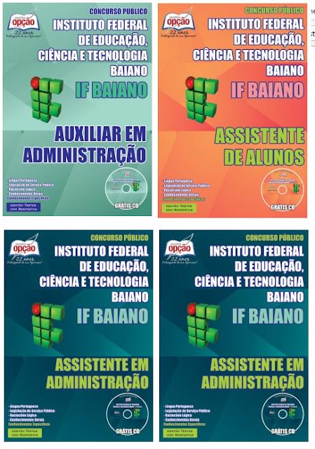 http://www.apostilasopcao.com.br/apostilas.php?localiza=if+baiano&afiliado=3719