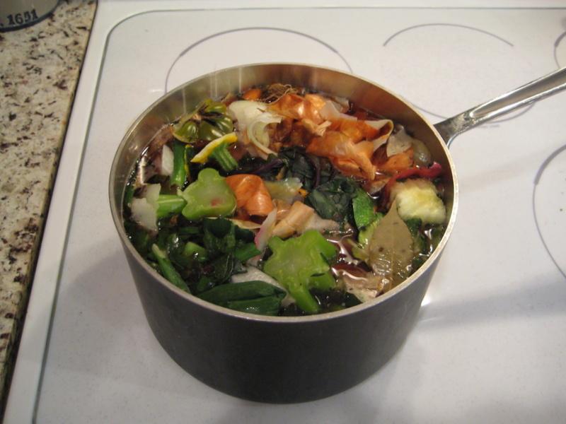 ... soup teardrop onion soup french onion soup egg drop soup egg drop soup