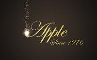 Apple desde 1976