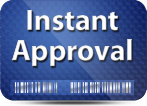 BBCnn News: Get Instant Credit Card Approval for Poor Credit - Guaranteed Visa Cards