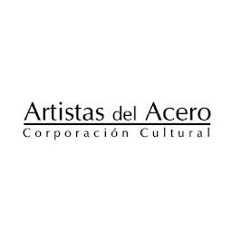 ARTISTAS DL ACERo