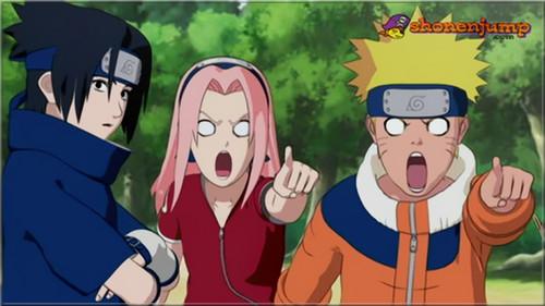 Naruto OVA 5: The Cross Roads [sub indo] [3gp mp4 mkv]