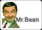 Ver Kenan e kel Online - Assistir Kenan e kel Online Gratis...!