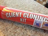 http://www.clientcloningsystems.com/kit/