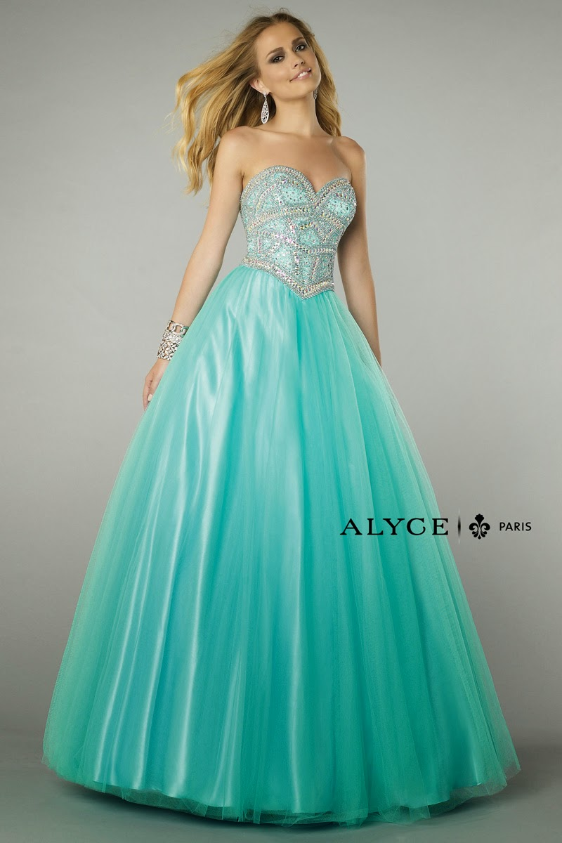 Prom Dresses Archives - Page 185 of 515 - Holiday Dresses
