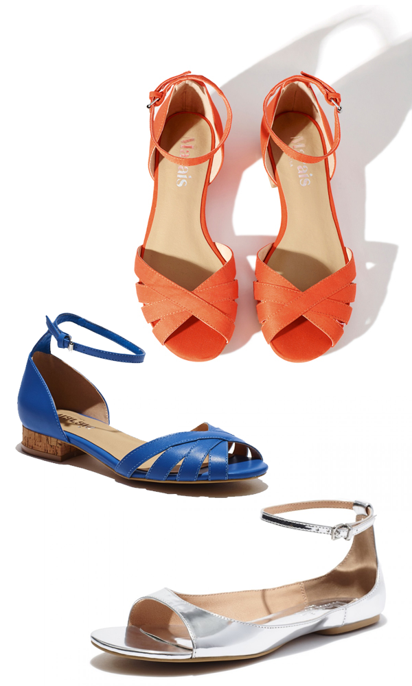 marais, marais x goop, goop, cute shoes