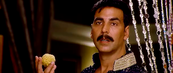 Rowdy+Rathore+2012+DVDRip+mediafire