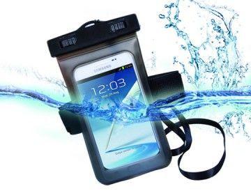 calor, agua, mar, refrescante, pantalla movil, burbujas