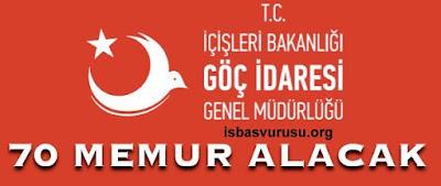 goc-idaresi-2016-is-ilanlari