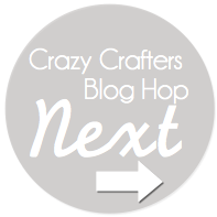 http://angscraftycards.blogspot.com.au/2015/04/april-crazy-crafters-family-blog-hop.html