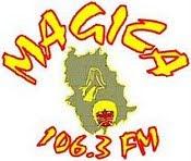Radio Magica 106.3 FM