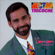 HECTOR TRICOHE