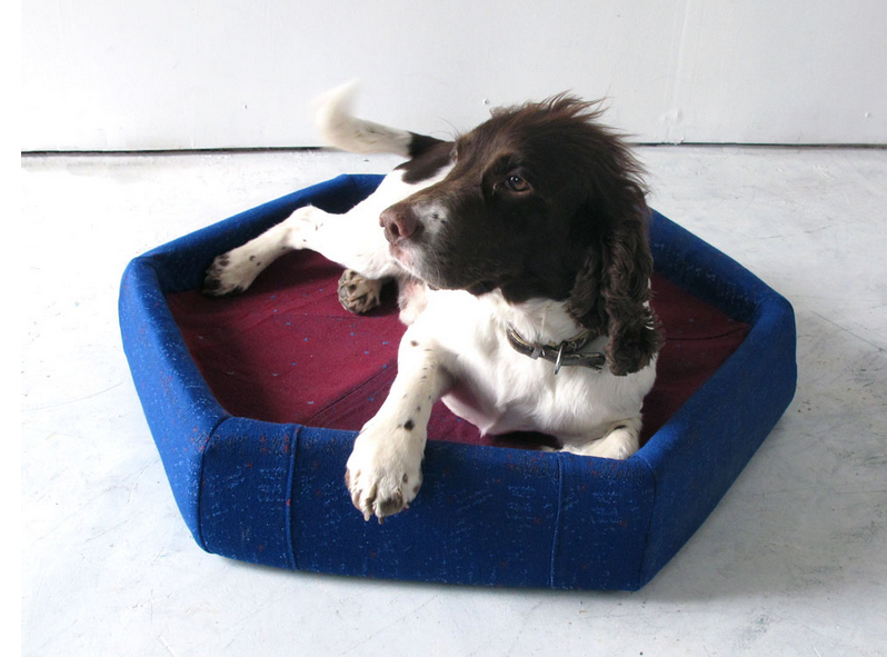 08-Dog-Bed-Kevin-McCloud-Kevins-Supersized-Salvage-www-designstack-co