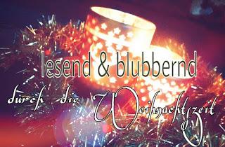 http://ankas-geblubber.blogspot.de/2015/12/lesend-blubbernd-durch-die_25.html