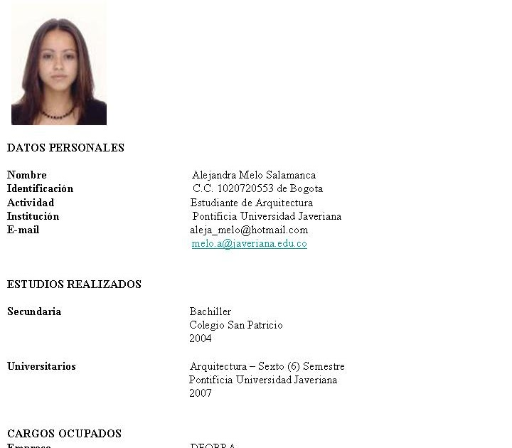 ABC DE LA SECRETARIA MODERNA: SOCIOLABORAL