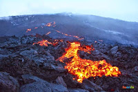 http://sciencythoughts.blogspot.co.uk/2015/02/eruptions-on-piton-de-la-fournaise.html