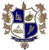 R. A. Millikan High School Crest