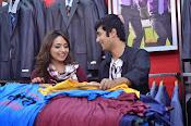 Hyderabad love story movie stills-thumbnail-19